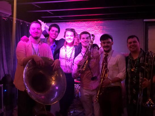 No Hands Brass Band.jpg