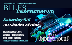 Blues Underground_50 Shades of Blue.png
