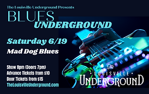 Blues Underground_Mad Dog Blues.png