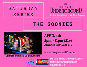 The Goonies 4.4.20 Postcard.png
