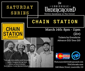 March 14th Sat Series_ Chain Station.png
