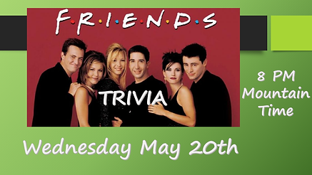 Friends Trivia Banner.png