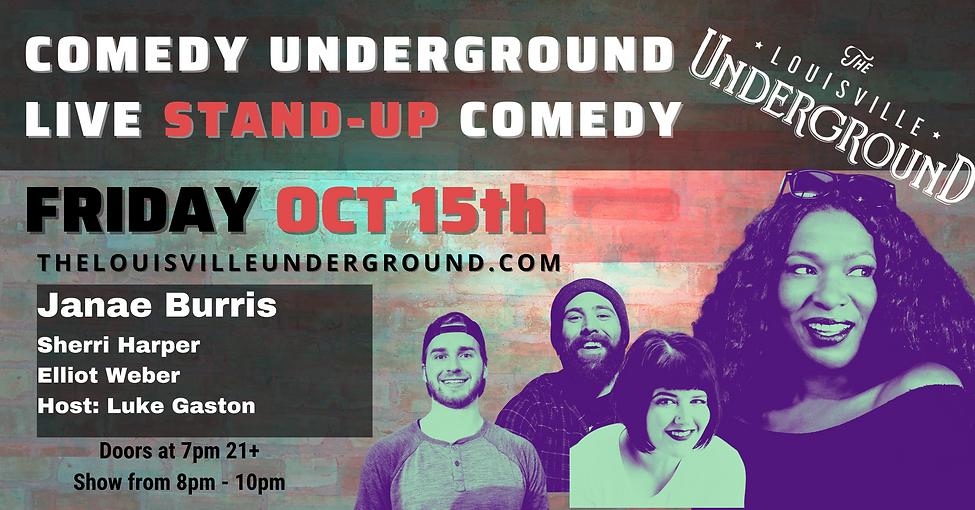 LU 1015  FB Comedy Underground.png