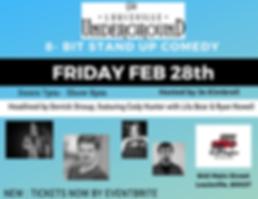 FEB Comedy POSTCARD 2 (1).png