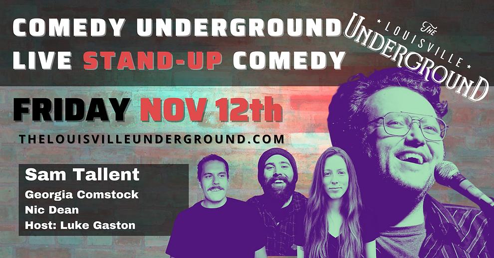 LU 1112 FB Comedy Underground.png