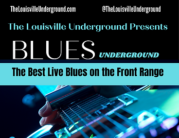 Copy of LU -Blues Underground postcard for napkin holders.png