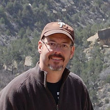 Mark-Bio-Pic-380x380.jpg