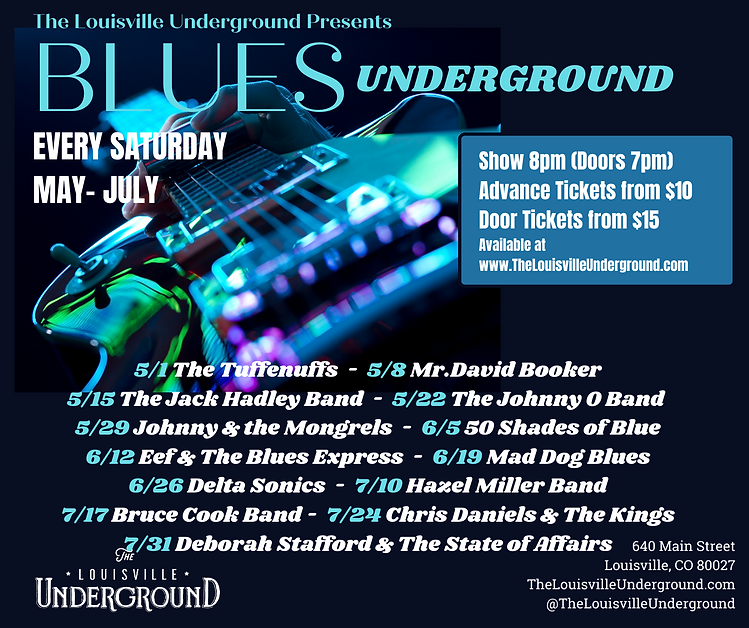 Blues Underground  FB.png