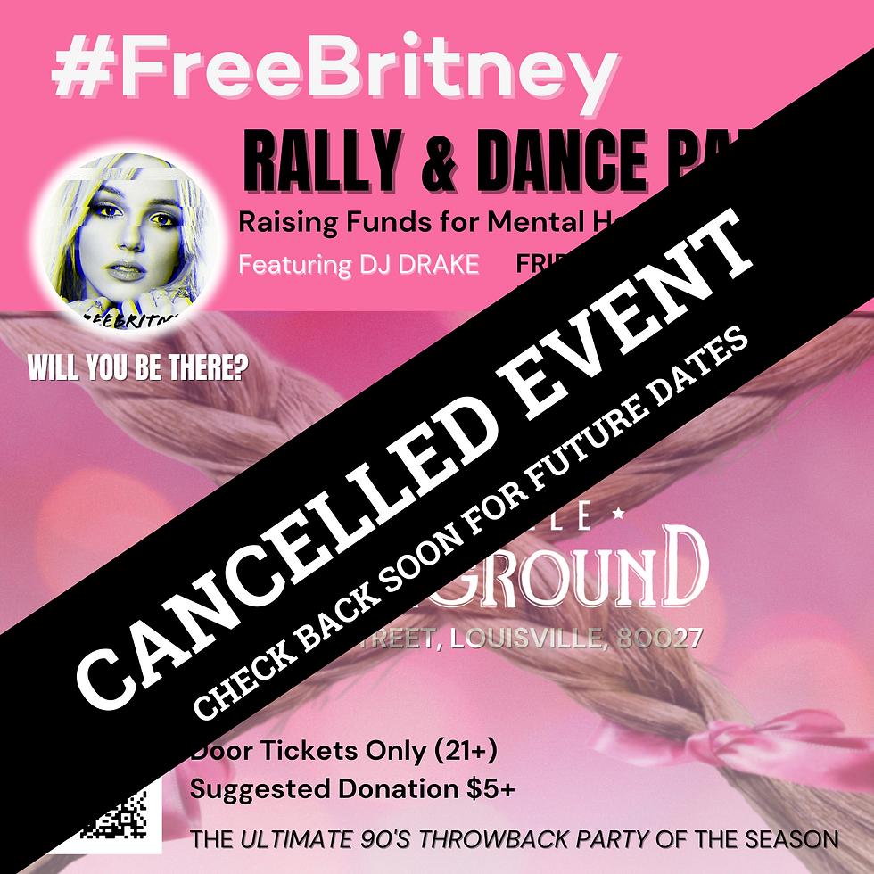 LU Cancel 910 EB Free Britney2 .png