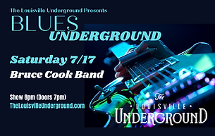 Blues Underground_ Bruce Cook Band.png