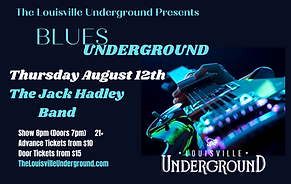 LU 812 ST The Jack Hadley Band.png