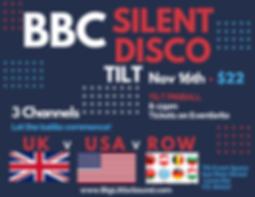 BBC_ Nov 16th (2).png