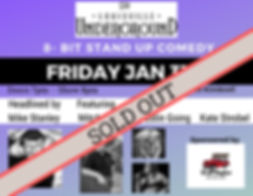 _Jan Comedy 2020 SOLD OUT (1).png