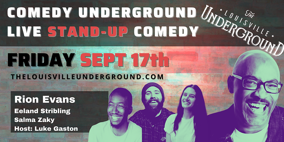 LU 917 EB Comedy Underground.png