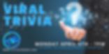 Viral Trivia Eventbrite heaader.png