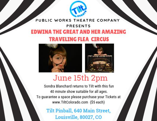 Flea Circus $5.png