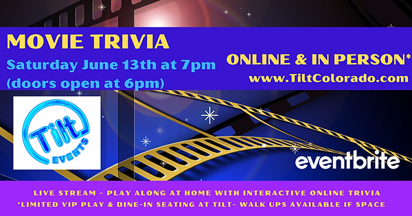 Movie Trivia June 13th.png