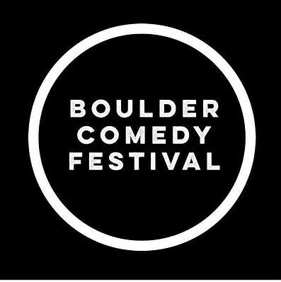 Boulder Comedy Festival.jpeg