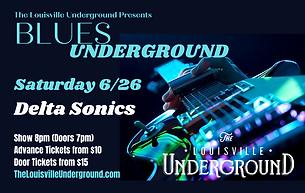 Blues UndergroundDelta Sonics.png