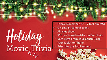 Holiday Trivia 2020.JPG