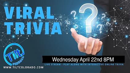 Viral Trivia Apr 22.png
