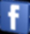 Facebook 3D.png