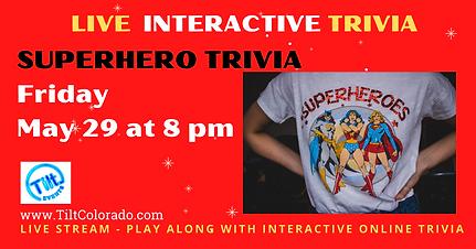 superhero trivia.png