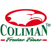 Coliman.png