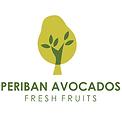 Periban Avocados.png
