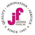 johanna-foods-squarelogo.png