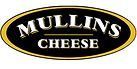 Mullin Cheese.png