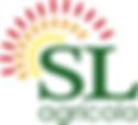SL Agricola.png