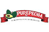 Purepecha.png