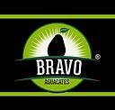 Bravo Aguacates.png
