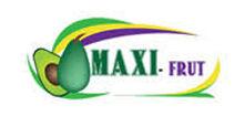Maxifrut.jpg