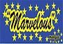 Marvelos.png