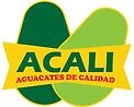 Acali.png