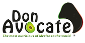 Don Avocate.png