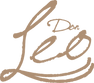 LogoDonLeo.png