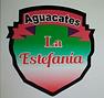 La Estefania.png