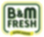 B&M Fresh.png