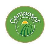 Camposol.jpg
