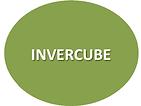 Invercube.png
