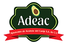 Adeac.png