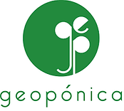 Geoponica.png