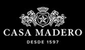 Casa Madero BLK.png