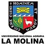 Univ la Molina.png