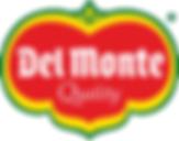 Logo delmonte.png