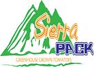 Sierra Pack.png
