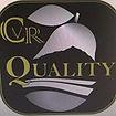CVR Quality.jpg